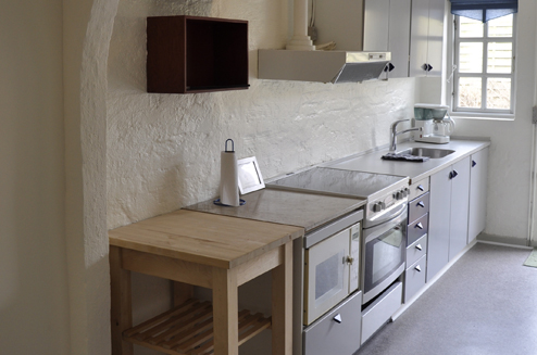 4 double room with kitchen.jpg